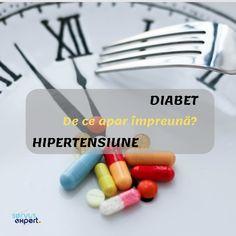Diabetes, Tableware, Medicine, Dinnerware, Tablewares, Dishes, Place Settings