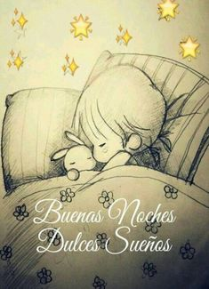 Good Night Greetings, Good Night Messages, Night Wishes, Good Night Quotes, Good Morning Roses, Cute Good Night, Love Post, Prayer Verses, Positive Inspiration