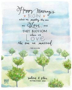 Marriage meetings for lasting love pdf