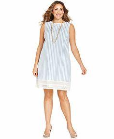 Plus Size Clothing for Women - High Desert Fantasy Cardigan - Navy ...