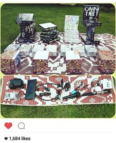 We did an Instagram advert for the last 2 days & we gained 1684 likes on this pic. Not much of a msg on it just that we are Getting ready for reviews and shared our Love & Peace. Can some corporates dig deep down and find some Love & Peace for thier employees & consumers please? ☺ #philanthropy #boardgames #game #gamer #tabletop #ios #app #play #family #social #friends #joymaker #joy #fun #iq #thebrightside #noCAC #footy #football #soccer #army #defense #toys #education #innovation…
