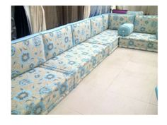 Arab Furniture By Yahia Kutabish Via Slideshare Furniture, Home Decor,  House, Living Room