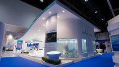 Image result for ADIPEC exhibition stand