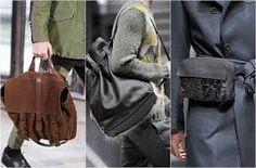 Mochilas para hombres. Bolsos y mochilas para hombres y para chicos. Ideas y tips. Cómo llevarlas. Mochilas baratas para hombres. Mochilas grandes y pequeñas para hombres. Mochilas de cuerdas para hombres.