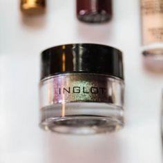 INGLOT // AMC Pure Pigment Eyeshadow #85