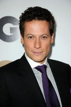 Ioan Gruffudd photos, including production stills, premiere photos and other event photos, publicity photos, behind-the-scenes, and more.