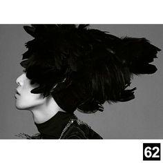 G-Dragon Space 8