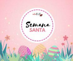 Semana Santa en España - colorELE - Ideas para la clase de español
