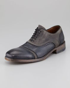 http://ncrni.com/john-varvatos-fleetwood-leather-and-canvas-lace-up-p-15332.html