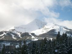 We love our view of Lone Peak! (The Kammeyers)
