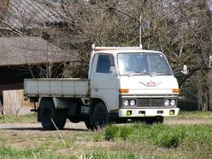 Track Bus, Toyota Dyna, Commercial Vehicle, Cars And Motorcycles, Trucks, Vehicles, Truck, Car, Vehicle
