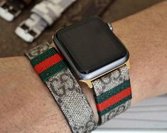 cb33a2a1696 12 Best Apple Watch Band Series 3 images