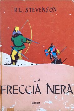 Il primo libro - Anno 1967