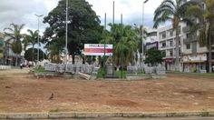 Blog do jornal Folha do Sul MG: ESTÃO DE BINCADEIRA COM TRÊS CORAÇÕES