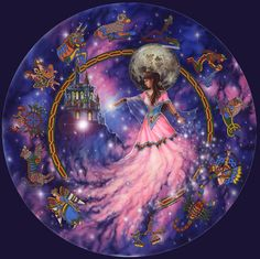 VARC Communication Ltd offering Best Astrology, Angel Reading Services Online In UK. Talk To Our Psychic and Tarot Readers Directly For Psychic at affordable price. We provide best psychic Tarot Reader Service in UK. Star Goddess, Moon Goddess, Celtic Goddess, Zodiac Art, Astrology Zodiac, Zodiac Signs, Sacred Feminine, Divine Feminine, Love Problems