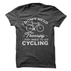 I JUST NEED TO GO CYCLING T Shirts, Hoodies. Check price ==► https://www.sunfrog.com/Fitness/I-JUST-NEED-TO-GO-CYCLING.html?41382
