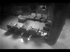 Joplin Tornado Video Captured By St. John's Mercy Hospital Security Camera -- use with D&CL Tornado Gif, Fire Tornado, Tornado Alley, Joplin Tornado, Joplin Missouri, Tornadoes, Video Capture, Storm Clouds, Extreme Weather