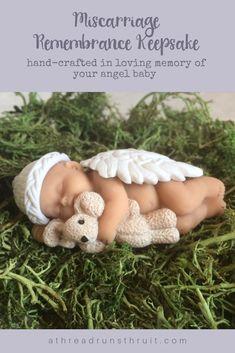 stillbirth Mummy and Daddy of an Angel stillborn born sleeping sympathy Angel Baby pregnancy loss loss of child miscarriage
