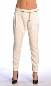 Primavera 2012 – Pantaloni moda  a gogò