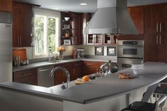 The most well known brand name for Granite For Kitchen Tops surfacing is Granite Tops Kitchen, which is thought about to be among the prominent materials for Kitchen Tops use worldwide Granite Kitchen is understood for blending strength and beauty to make a superior home. Granite Kitchen Tops raise the top quality of life for the house owner however, it includes terrific value to a house to.