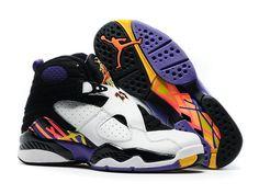 """2015 Air Jordan 8 Retro """"Three Peat"""" For Sale Online KDmRm from Reliable Big Discount! 2015 Air Jordan 8 Retro """"Three Peat"""" For Sale Online KDmRm suppliers. 2015 Air Jordan 8 Retro """"Three Peat"""" For Sale Online K Zapatos Nike Jordan, Nike Kd Shoes, New Jordans Shoes, Running Shoes, Air Jordans, Jordans Girls, Cheap Jordans, Mens Jordans, Retro Jordans"""