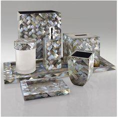 InStyle Decor.com Luxury Bathrooms, Bathroom Sets, Bathroom Accessories,  Bathroom Ideas, Professional Inspirations For AIA, ASID, IIDA, IDS, RIBA, U2026