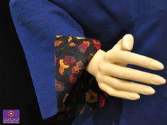 تشكيلات جديدة من جلابيات بفنون التراث ستنزل بالاسواق قريبا في كل من المولات سنتريا بالرياض و أنا غير بجدة    Soon New Collections in the markets.. you will be found us on the Centria Mall in Riyadh & ana geer mall in Jeddah  #Fashion #Arts #Heritage    #أزياء #فنون #التراث #عبايات    #2013