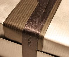 Hoe cadeau inpakken tips