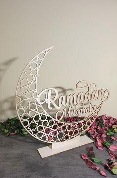 Ramadan Dp, Ramadan Wishes, Ramadan Images, Islam Ramadan, Ramadan Gifts, Figuras Para Baby Shower, Eid Mubarak Dp, Happy Eid Al Adha, Islamic Wall Decor