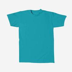 Aeroplain Turquoise Basic Tshirt | Click https://tees.co.id/kaos-pria-polos-turquoise-pria-270275?utm_source=pinterest-social&utm_medium=social&utm_campaign=product #shirt #tshirt #tees