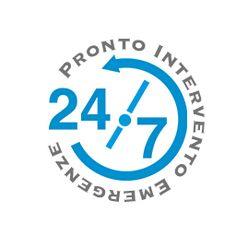 Azienda leader nel settore Pronto Intervento offre 24/7 - Fabbro, Idraulico, Elettricista, cambio serrature, porte. Chiama 3202439595
