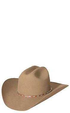 Felt Cowboy Hats, Cowgirl Hats, Leather Hats, Brown Leather, Vintage Fashion 1950s, Vintage Hats, Victorian Fashion, Steampunk Men, Hats For Men