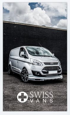 One of the most popular vans in the UK, for a limited time we have both the custom limited panel van and double cab available for £199 and £209 respectively. Looking for a Ford Transit Custom? Whether it's the base model, double cab, panel van or something a little sportier, we've got the stock. for a full breakdown of cost call one of our advisors on 01656 674620.