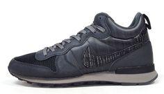"Nike Internationalist Mid ""Ekiden"" Pack"