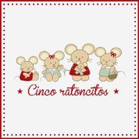 Caperucita Roja: Una de mis tarjetas ...