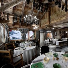 Charming hotels in the mountains- Hôtels de charme en montagne Charming hotels in the mountains -