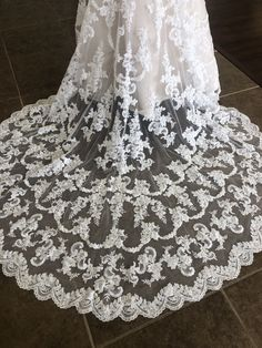 Allure Bridal, Bridal Boutique, Bookmarks, Facebook, Lace, Tops, Women, Fashion, Moda