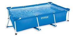 Intex Small Family Frame Pool 2.6m x 1.6m x 0.65m #28271 ... https://www.amazon.co.uk/dp/B00388B500/ref=cm_sw_r_pi_dp_U_x_dw-mBbGW5ZWP4