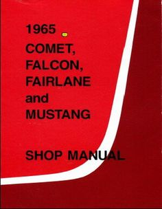 the 10 best ford manual images on pinterest rh pinterest co uk used shop mannequins used shop mannequin for sale uk