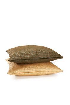2 Color Combinations, Cushions, Pillows, Tulum, Board, Design, Throw Pillows, Cushion, Cushion
