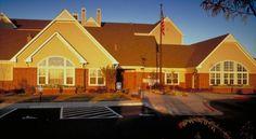 Residence Inn Denver South/Park Meadows Mall - 3 Sterne #Hotel - CHF 78 - #Hotels #VereinigteStaatenVonAmerika #Centennial http://www.justigo.ch/hotels/united-states-of-america/centennial/residence-inn-denver-south-park-meadows-mall_104608.html