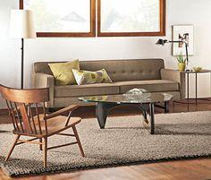 Sofa Room And Board Goodca Sofa