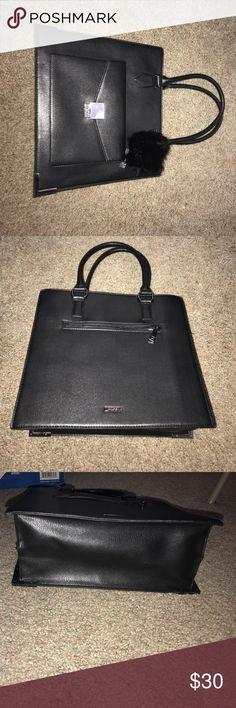 Aldo bag. Aldo Bag hardly used. Great condition. Aldo Bags