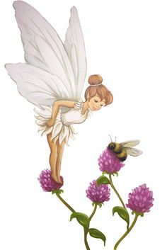 Nursery Wall Murals, Nursery Decals, Wall Decals, Fairy Sketch, Fairy Clipart, Wall Transfers, Girls Wall Stickers, Fairy Drawings, Fairy Paintings