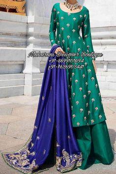 💕 Punjabi Suit Boutique Amritsar Buy Online 👉 CALL US : + 91-86991- 01094 / +91-7626902441 or Whatsapp --------------------------------------------------- #punjabisuits #punjabisuitsboutique #shararasuit #shararadesign #shararaset #boutiquestyle #boutiquesuits #boutiquepunjabisuit #torontowedding #canada #uk #australia #italy #singapore #newzealand #germany #longsleevedress #canadawedding #vancouverwedding