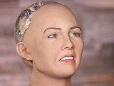 """The evolution of humanoid robots is well into the concerning stage at this point. DARPA's latest incarnation of its Atlas robot is seen in the following video beginning to walk at a pace with a sense of balance equal to most humans. Strangely, toward the end of the video, it is being """"abused"""" by its human handler, which begs the question if a true artificial intelligence is permitted to flourish in this robot, if it might strike back at some point. At the very least, this robot's…"""