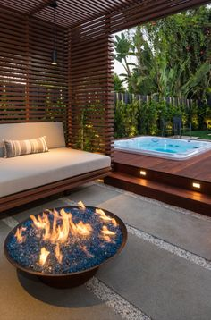 7 best above ground pool deck ideas, This Awesome Photo of 7 Best Above Ground Pool Decks is totally awesome for your inspiration. Many of our visitors choose this as favourite in Others Category. Hot Tub Deck, Hot Tub Backyard, Small Backyard Pools, Backyard Patio, Backyard Landscaping, Hot Tub Pergola, Best Above Ground Pool, In Ground Pools, Backyard Pool Designs