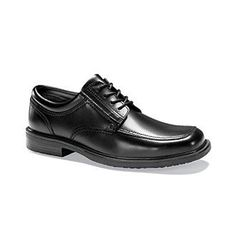 """Dockers® Men's """"Brigade"""" Shoe"""