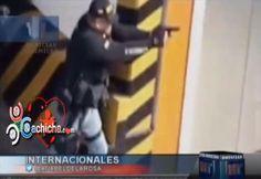 Nicolás Maduro Presentará Plan De Paz En Venezuela #Video