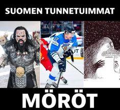 In A Nutshell, Humor, Nice, Random, Funny, Movie Posters, Movies, Finland, Films